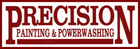 Precision Painting & Power Washing, Inc